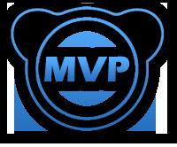 MVP Rank