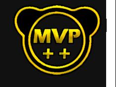 MVP++ Rank